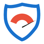 anti hack protection virus removal for android