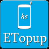 ETopup