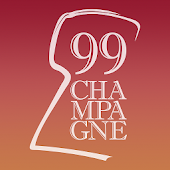 99Champagne