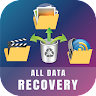 com.fifty.pfritze.filerecovery.alldatarecovery.backup.trashbin.photorecovery