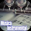 Música Instrumental icon