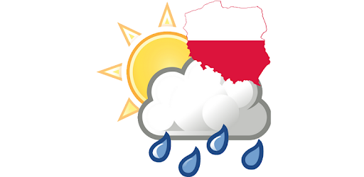 Приложения в Google Play – Weather Poland