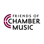 Friends of Chamber Music PDX