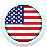 VPN Master - USA VPN - Unblock Websites