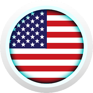 VPN Master USA VPN Unblock Websites 1.08 by OneShot Tools Studio logo