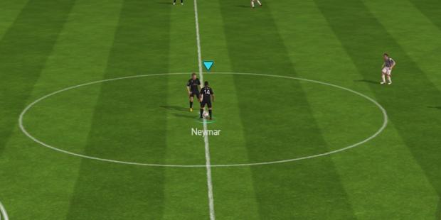 Tips for FIFA Soccer - náhled