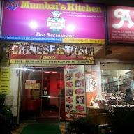 Mumbai's Kitchen Chinese Corner photo 7