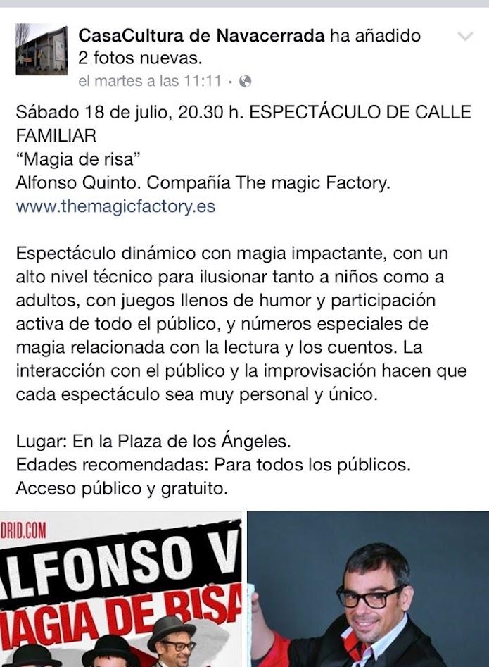 programa-fiestas-magia-navacerrada-mago-en-madrid-2015