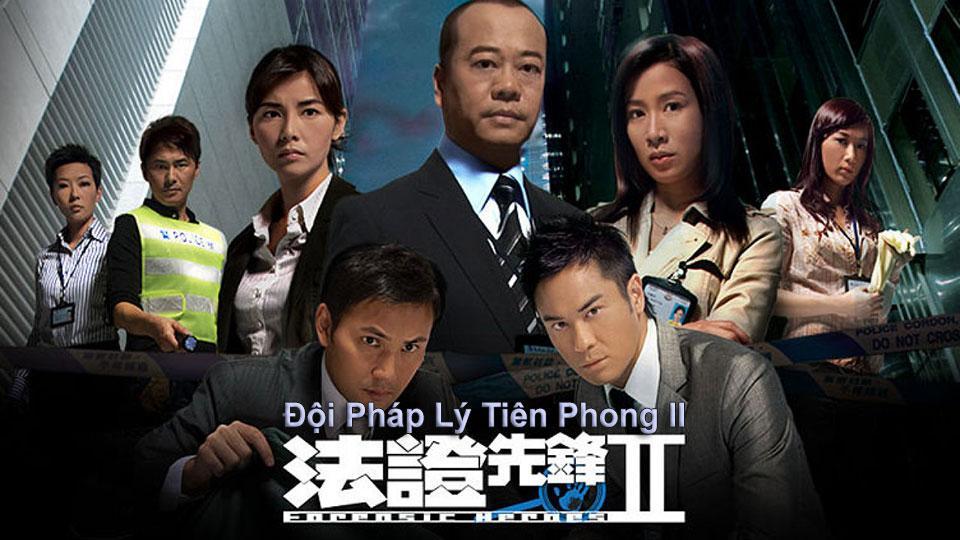 encoreTVB Viet – (Android Sovellukset) — AppAgg