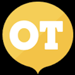 Occupational Therapist (OT) Icon