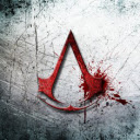 Assassin's Creed HD New Tab