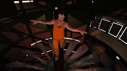 Jail Break Prison - Escape Survival Simulator 2018 image | 9