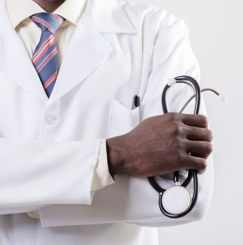 Zimbabwe doctors halt emergency treatment after being told