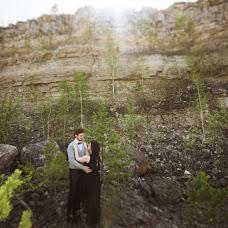 Wedding photographer Mikhail Burmistrov (Burmistrov). Photo of 27.05.2014