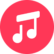 App GM Music APK for Windows Phone