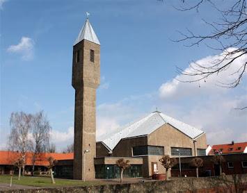 St. Stephan.jpg