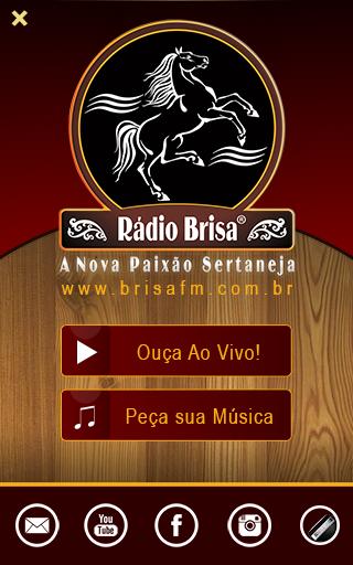 Rádio Brisa FM