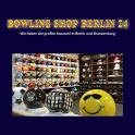 Bowling Shop Berlin 24 icon