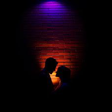 Wedding photographer Yoanna Marulanda (Yoafotografia). Photo of 19.12.2017