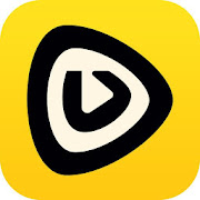 togetU – Funny Video Maker, Video Status Community