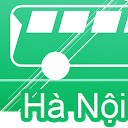 BusMapHN - Xe buýt Hà Nội