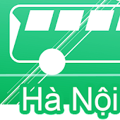 BusMapHN - Hanoi bus map