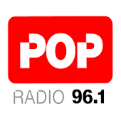 RADIO POP ROSARIO