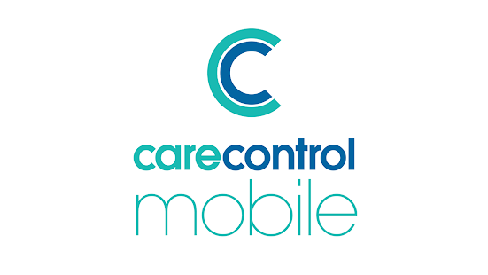 Care Control Mobile Cloud- screenshot thumbnail