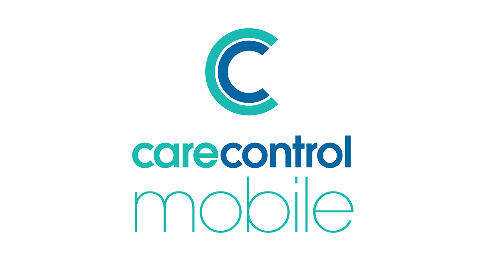Care Control Mobile Cloud- screenshot