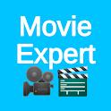 Movie Quiz - Famous Actor Trivia Game icon