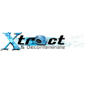 Xtract and Decontaminate icon