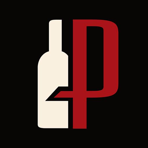 Partender - Bar Inventory