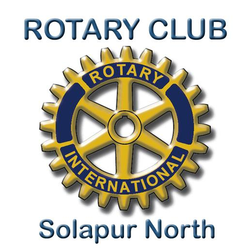 ROTARY CLUB OF SOLAPUR NORTH