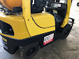 Thumbnail picture of a HYSTER H1.6FT