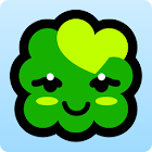 Juicy Clouds icon