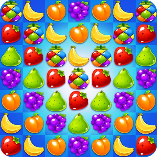 Baixar SPOOKIZ POP - Match 3 Puzzle para Android