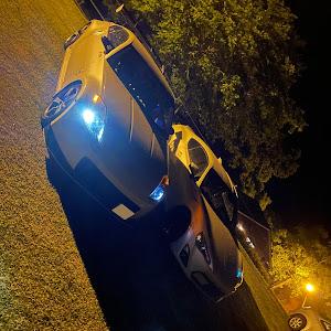 フェアレディZ Z33のカスタム事例画像 z33!さんの2021年05月07日22:55の投稿