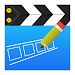 Perfect Video Cutter Icon