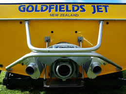 Image result for hamilton jet