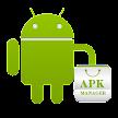 APK File Manager APK