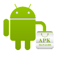APK File Manager