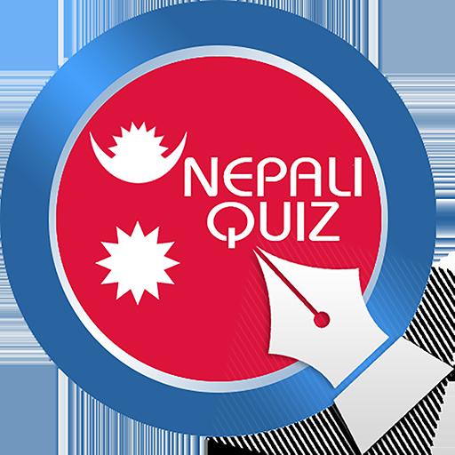 Nepali Quiz Pro