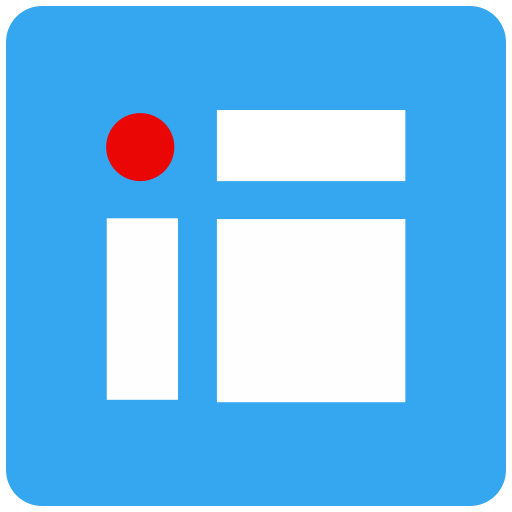 Timetable TimeSpread