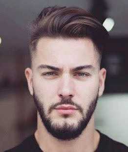 boy hairstyles 20182019  best haircut ideas  android
