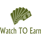 Watch & Earn Real Money Easily