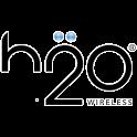My h2o icon