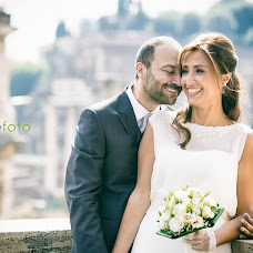 Wedding photographer Silvia Loré (SilviaLore). Photo of 05.02.2019