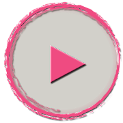 Hd video and audio player