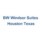 BW Windsor Suites Houston Texas
