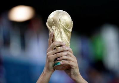 Noorse club vraagt om het WK te boycotten: Slavernij en corruptie mogen niet boven het voetbal staan